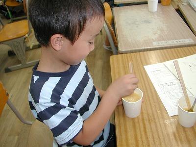 2010.7.27. oyako 2.jpg