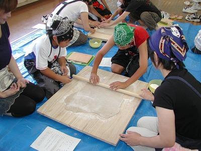 2010.7.27. oyako 3.jpg