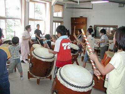 2010.7.27. oyako 6.jpg
