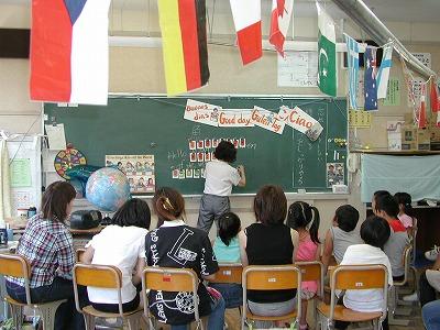 2010.7.27. oyako 8.jpg