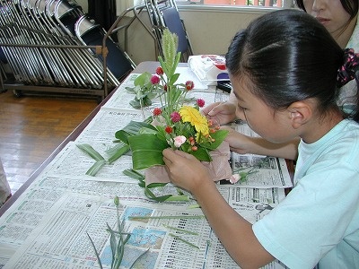 2010.7.27. oyako 9.jpg