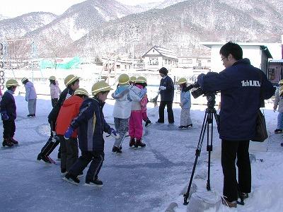 2011.1.18. skate 3.jpg