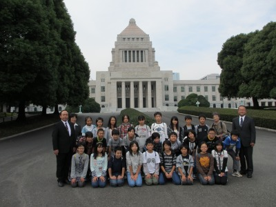 2011.10.11.syuugakuryokou 1.jpg