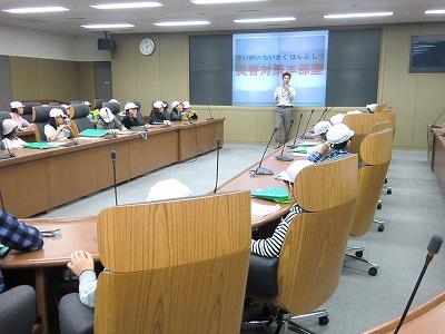 2011.10.25.naganokengaku 2.jpg