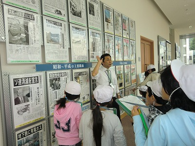 2011.10.25.naganokengaku 3.jpg
