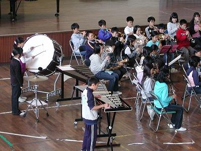 2011.10.7.suisougaku soukoukai 3.jpg