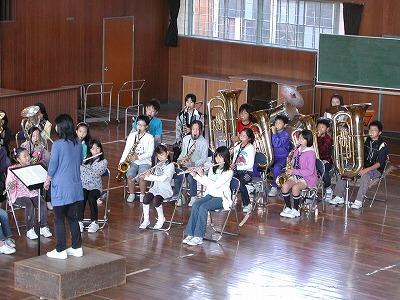 2011.10.7.suisougaku soukoukai 4.jpg