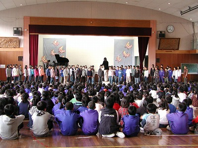 2011.11.1.rengouongaku soukoukai.jpg