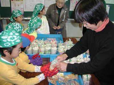 2011.11.18.poppuko-nhanbai.jpg