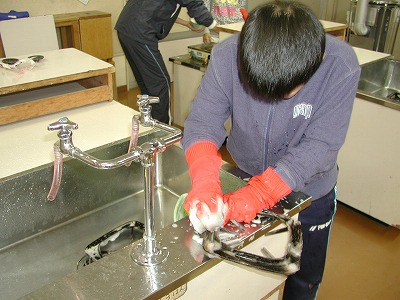2011.11.5.PTAsagyou 2.jpg