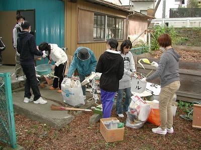 2011.11.5.PTAsagyou 6.jpg