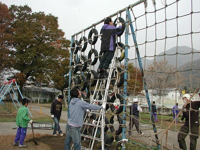 2011.11.5.PTAsagyou 7.jpg