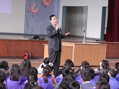 2011.2.9. koutyoukouwa1.jpg