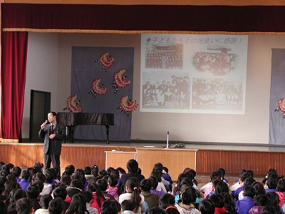 2011.2.9. koutyoukouwa2.jpg