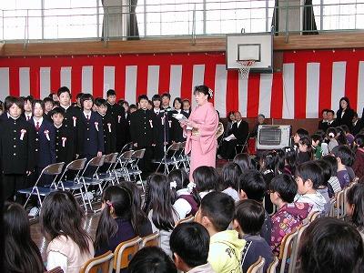 2011.3.17. sotugyousiki 6.jpg