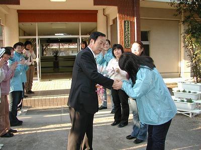 2011.3.31. gotaisyoku 2.jpg
