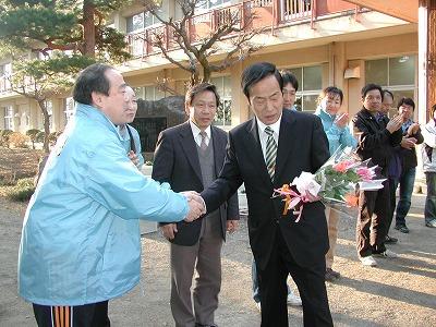 2011.3.31. gotaisyoku 3.jpg