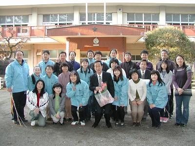 2011.3.31. gotaisyoku 4.jpg
