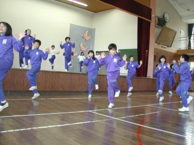 2011.5.12.zenkouongaku 1.jpg