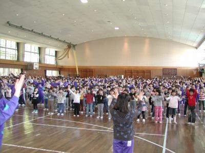 2011.5.12.zenkouongaku 2.jpg