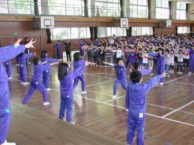 2011.5.12.zenkouongaku 3.jpg