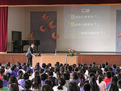 2011.6.15.koutyoukouwa 1.jpg