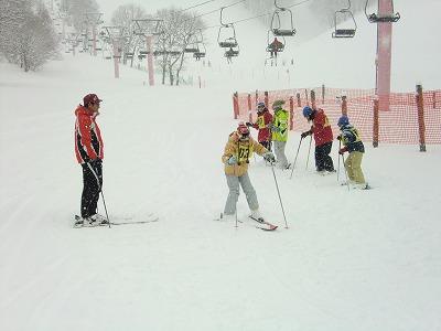 2012.1.20.ski kyousitu 1.jpg