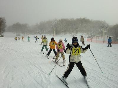 2012.1.20.ski kyousitu 2.jpg