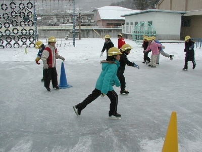2012.1.26.skate 1.jpg