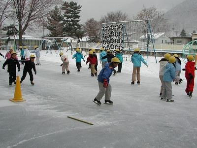 2012.1.26.skate 2.jpg