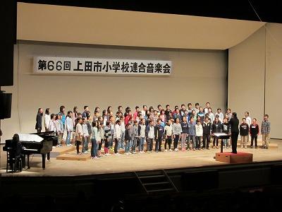 2012.10.31.6nen rengouongakukai.jpg