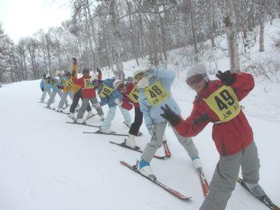 2012.2.1.6nen skikyousitu.jpg