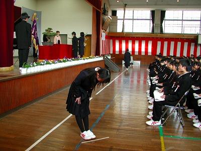 2012.3.16.sotugyousiki.jpg