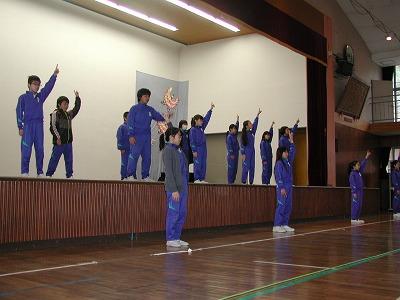 2012.4.26.zenkouongaku 1.jpg