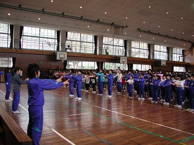 2012.4.26.zenkouongaku 2.jpg