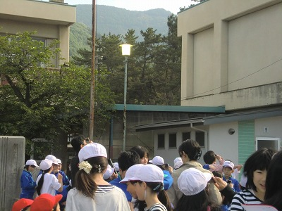 2012.5.21.kinkannissyoku 4.jpg