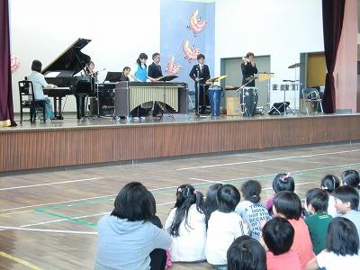 2012.5.22.idoukansyouongakukai 1.jpg