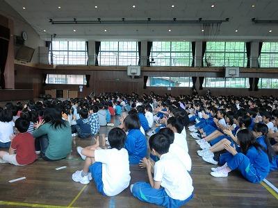2012.5.22.idoukansyouongakukai 2.jpg
