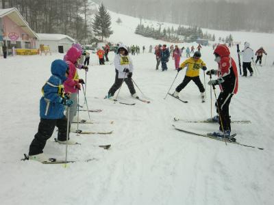 2013.1.25.ski 1.jpg