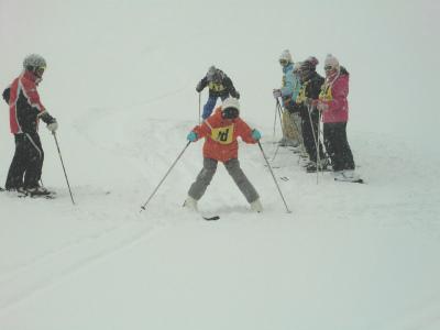 2013.1.25.ski 2.jpg