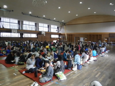 20131207shuukakusai02.jpg