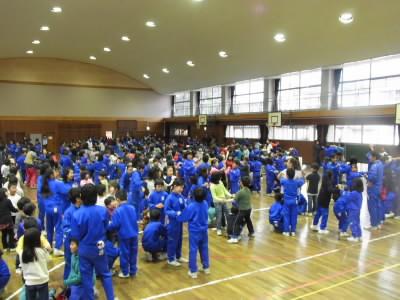 20131210nakayoshi_shuukai.jpg