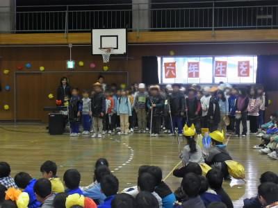 20140306_6nensei_okurukai_4.jpg