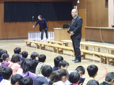 20141112koucyoukouwa.jpg