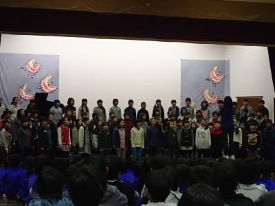 20150306okurukai03.JPG