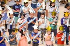 20150619ongakukai02.JPG