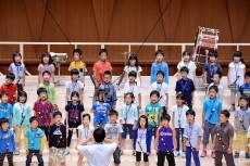 20150619ongakukai06.JPG