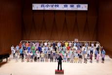 20150619ongakukai08.JPG