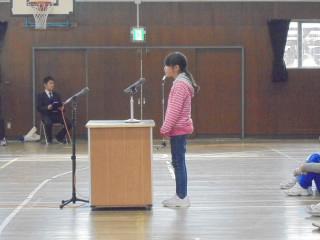 2017022bunno1seijinnshiki001.JPG
