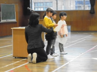 2018013gakkisigyousiki001.jpg